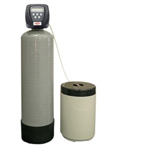 Filter1 F1 5-25 v