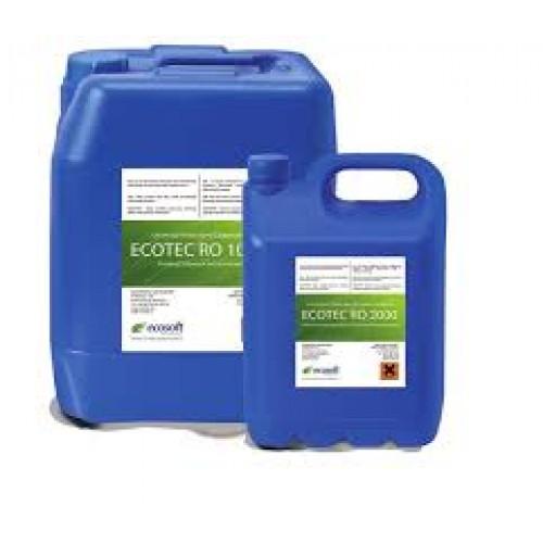 Антискалант Ecosoft Ecotec RO 2000