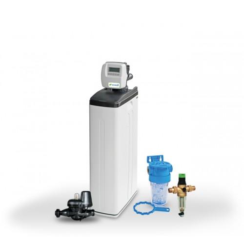 Готовое решение для очистки воды ECOSOFT ECOSET 500