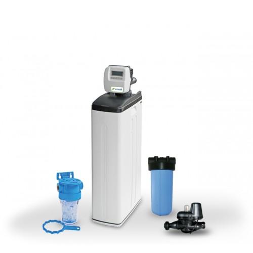 Готовое решение для очистки воды ECOSOFT ECOSET ZM 500