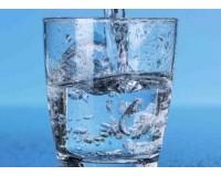 Рекомендации: как выбрать фильтр для очистки воды