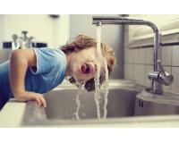 Современные методы очистки питьевой воды