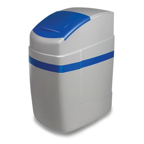 Фильтр для умягчения и удаления железа ECOSOFT FK 1018 Сab CE