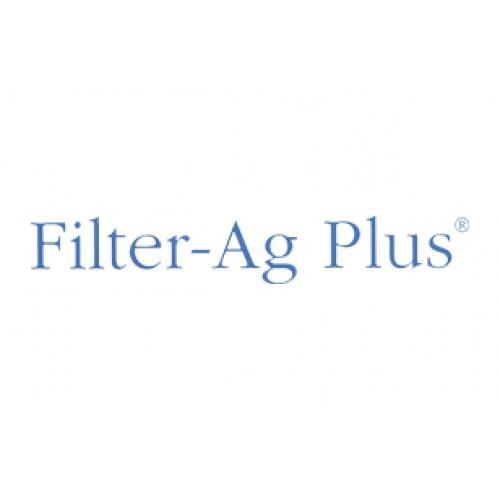 Фильтрующий материал Filter Ag® Plus