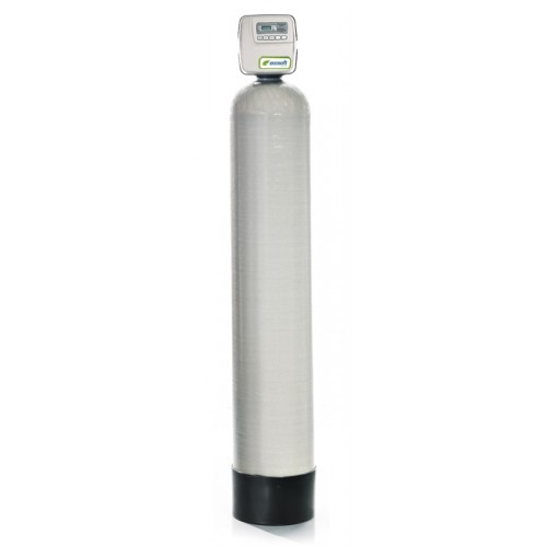 Угольный фильтр ECOSOFT FPA 2162 CG125