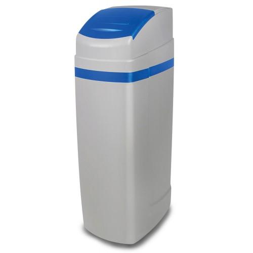 Фильтр для умягчения и удаления железа ECOSOFT FK1235CABCEMIXC