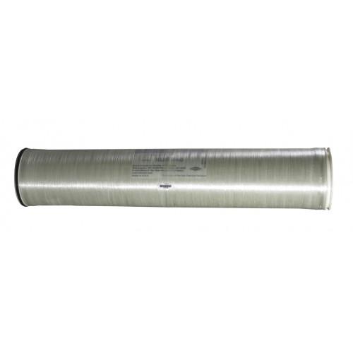 Мембранный элемент DOW FILMTEC XLE-440