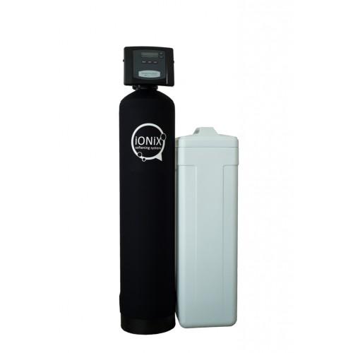 Система умягчения воды с удалением аммония, нитратов и нитритов IONIX SF 1248 Premium