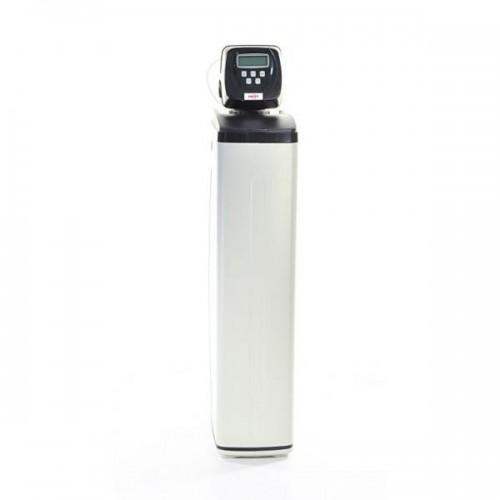 Фильтр-умягчитель воды Filter 1 F1 4-15 V-Cab