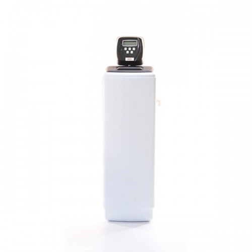 Фильтр-умягчитель воды Filter 1 F1 4-25 V-Cab
